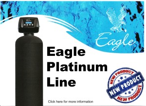 eagle-platinumnew-product