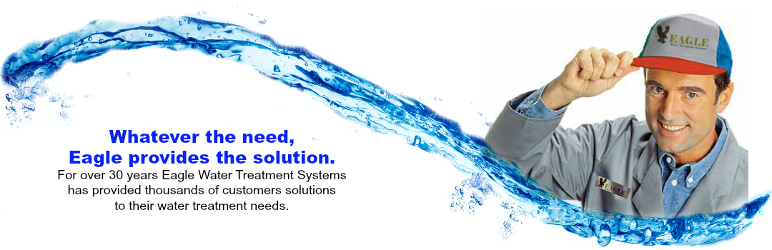 Gold Water Group - Water Softeners Barrie Ontario