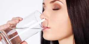 wise-water-eagle-waterdrinking-water-affects-healthy-habits