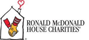 Gold Water Group is proud to support Ronald McDonald House Charities