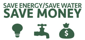 save money on utility bills with gold water group