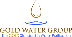 Gold Water Group Barrie Ontario