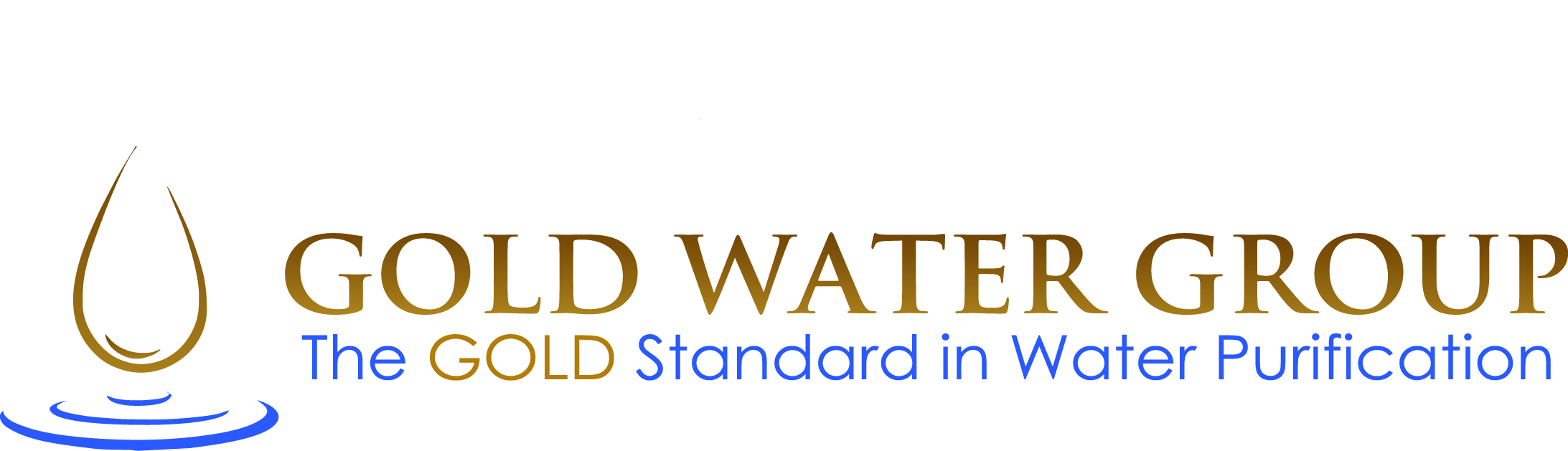 Gold Water Group