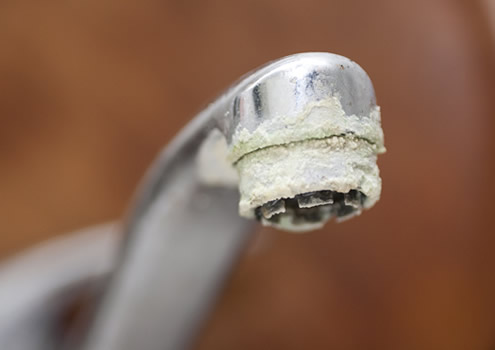 How To Prevent Damage Your Home S Plumbing And Appliances