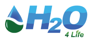 H2O4Life water treatment products